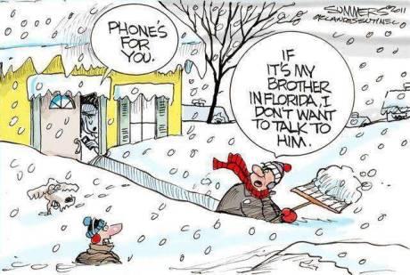Phone For u