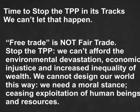 TPP 11
