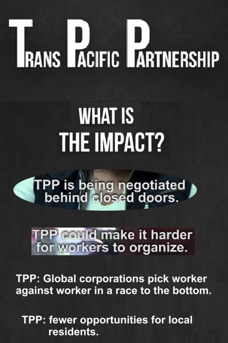 TPP 5