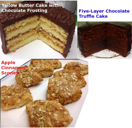 Baked Goods 4