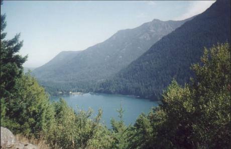 BC ROAD TRIP 51