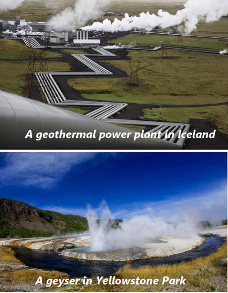 Canadian GreenTech 2