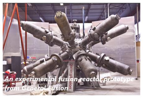 Canadian GreenTech 6