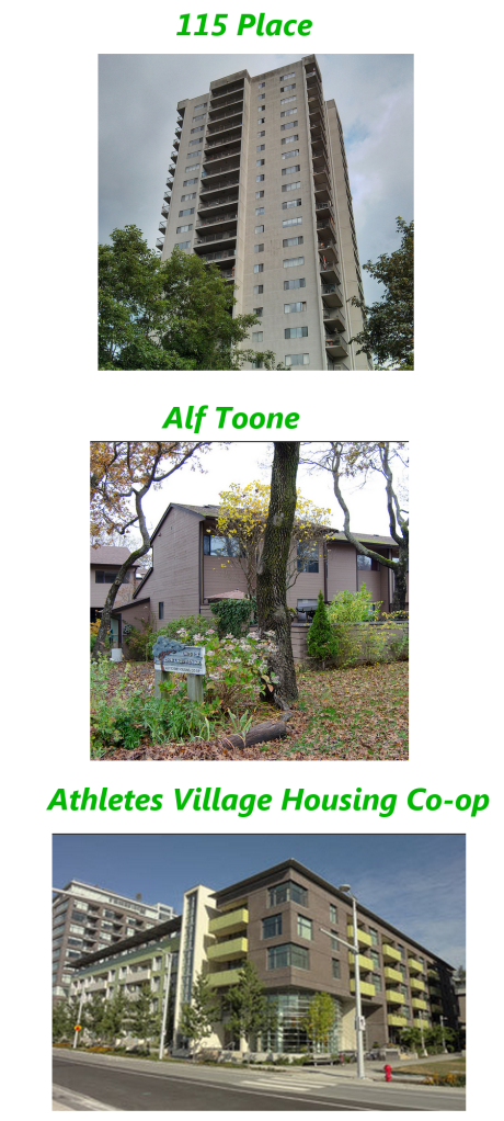 CO OP Housing 8