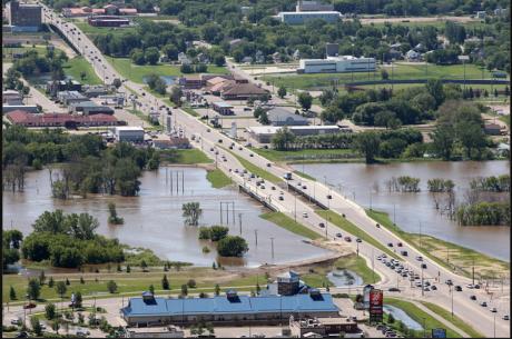 Manitoba Floods 4