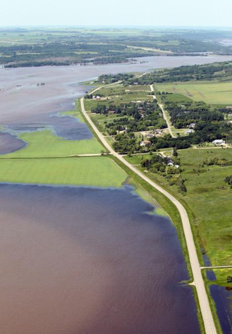 Manitoba Floods 5