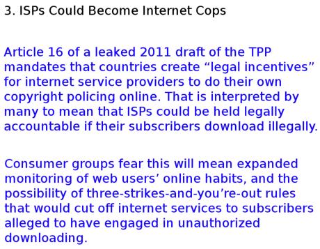 TPP HARPER 3