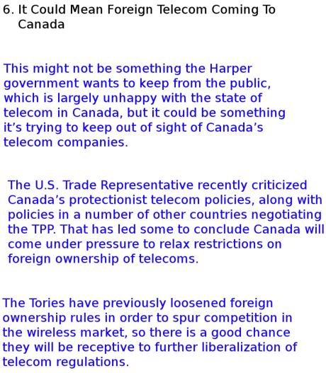 TPP HARPER 6