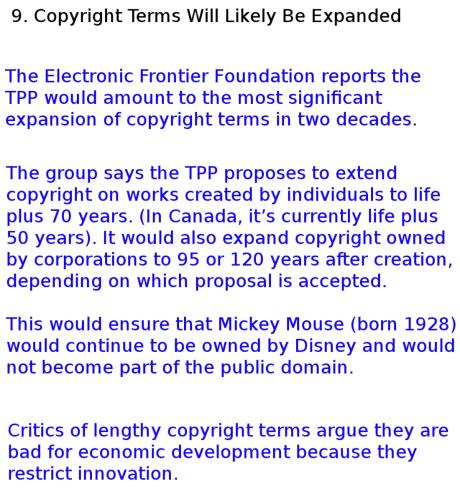 TPP HARPER 9