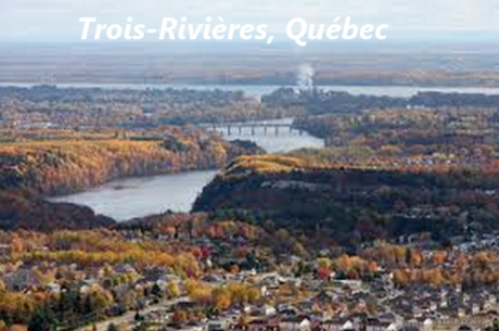 Trois Rivieres 1