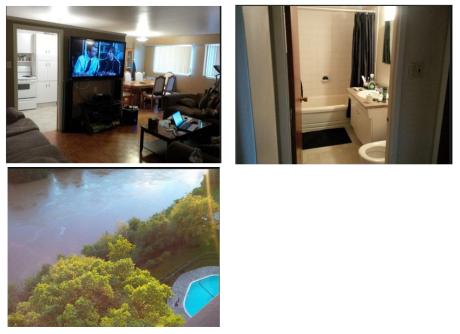 Roommate Ad 2