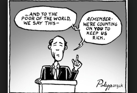 poor-rich-1