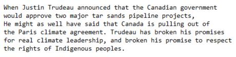 pipelines-1