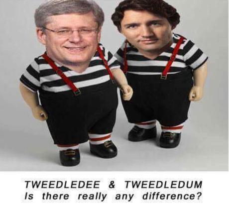 tweedledum